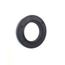 Mag sml Oil Seal Racetour