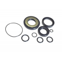 Oil Seal Kit PK/SS/PRIM/90 RACER