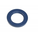 Rear Hub Internal Oil seal 30mm