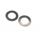 Piston Shims 1mm