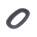 Air box Oval Rubber Seal