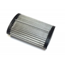 Bgm Air filter mesh type S3