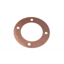 Head Gasket 0.9 GT186 Copper