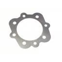 Head Gasket Mugello  0.7mm 186cc