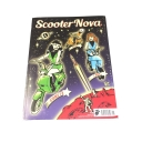 ScooterNova Magazine September/October 2018