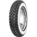 Anlas White Wall Tyre 3.50 : 10