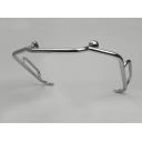 Crash Bars Front Cuppini s3/Gp