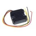 BGM 12v DC Regulator/Rectifier