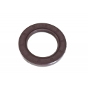 Viton Driveside oil seal MB