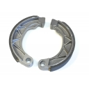 Brake Shoes Gp/Dl Scootopia