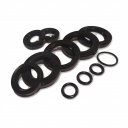 Oil Seal Set - Scootopia