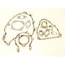 Vespa Small Frame Gasket Set