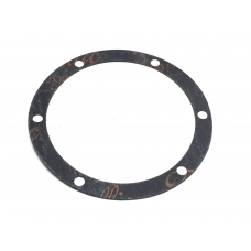 Mag House Gasket 1.5mm, MB