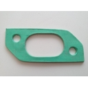 Exhaust Gasket Fibre Big Bore