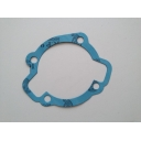 Base Gasket 200cc High Quality