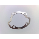 Base Spacer/Gasket 200cc  0.1mm Thick