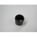 Brake Pedal Bush - Nylon MB