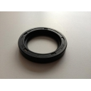 MB Rear Hub Oil Seal race tour-bearing