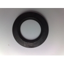 Rolf Small Mag oil seal