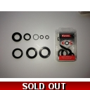 Oil Seal Set 8 piece ARIETE