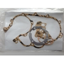 Gasket Set P200/Rally200