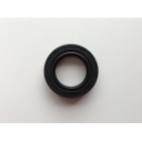 Vespa Flywheel Oil Seal