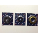 Oil Seal Kit PX 1990 on