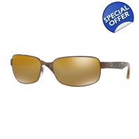 Ray-Ban 3566CH
