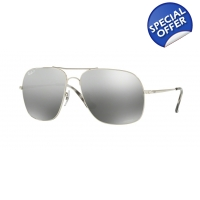Ray-Ban 3587CH