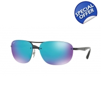 Ray-Ban 4275CH