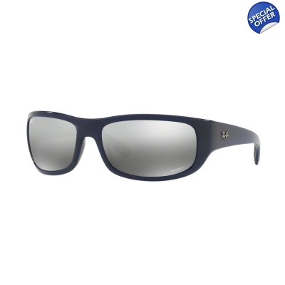 Ray-Ban 4283CH