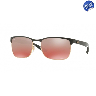 Ray-Ban 8319CH