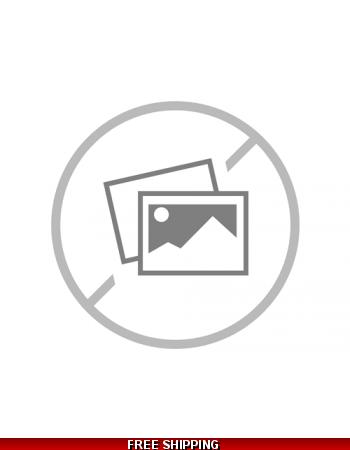 renault megane 2002 2008 full service repair manual