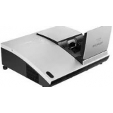 Hitachi  Ultra Short Throw Projector 2..