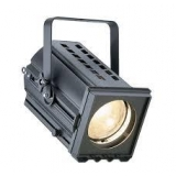 Fresnel  lights -various