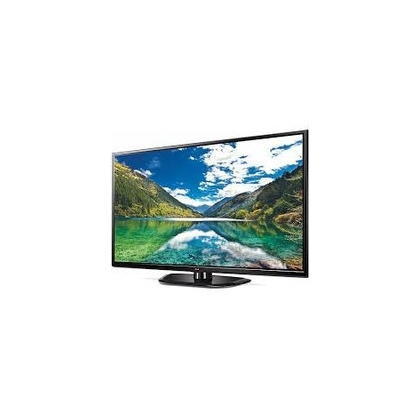 Video Monitors  36 inch to 60 inch