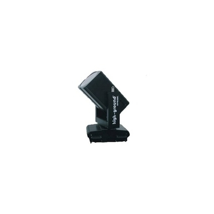 Moving Head lamps various from