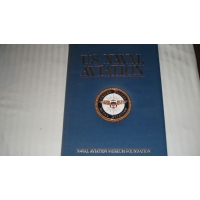 US NAVAL AVIATION Museum Book 200..