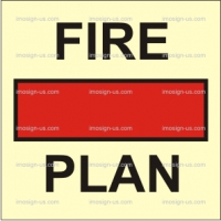 3.001 IMPA 33.6001/33.6796 Fire control plan 150x150mm