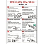 9.055 IMPA 33.1578 Helicopte..