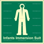 2.013.3 Infants Immersion Su..