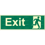 2.117.14 Exit Right without ..