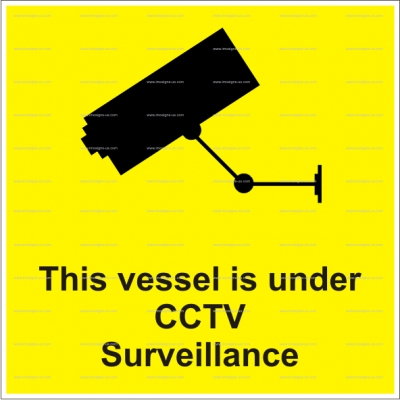 12.046 IMPA 33.2896 CCTV This vessel... 300x300mm