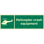 2.077.4 Helicopter Crash Equ..