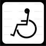 12.059 33.2940 Disabled symb..
