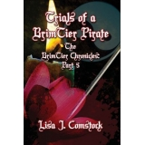 5 - Trials of a BrimTier Pirate - pape..