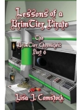 6 - Lessons of a BrimTi..