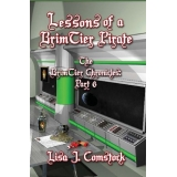 6 - Lessons of a BrimTier Pirate - pap..