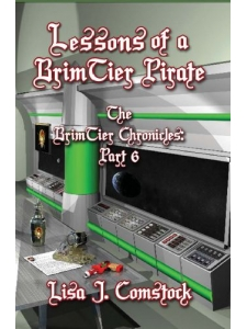 6 - Lessons of a BrimTier Pirate
