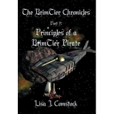 7 - Principles of a BrimTier Pirate - ..